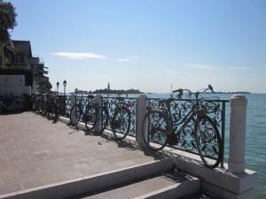 Venise 10S