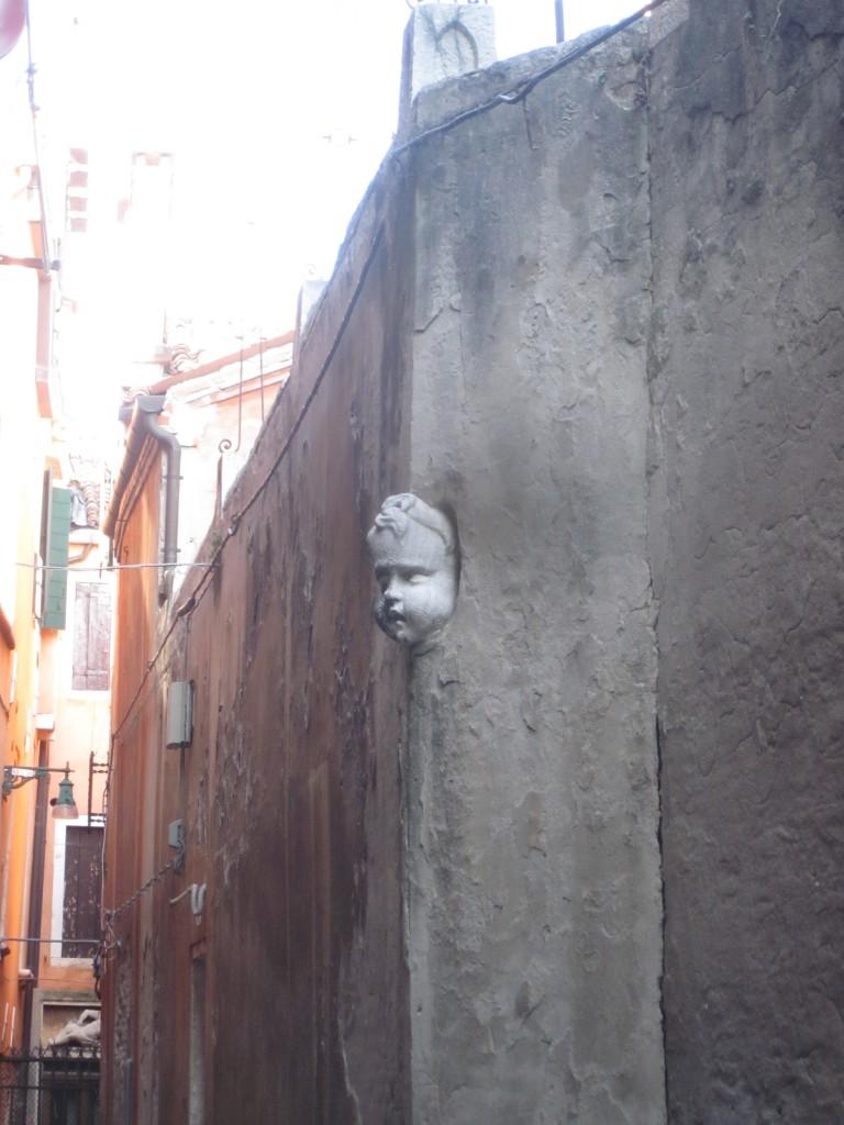 Venise 14