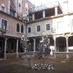 Venise 22S
