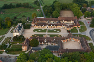 haras-national-du-pin-20
